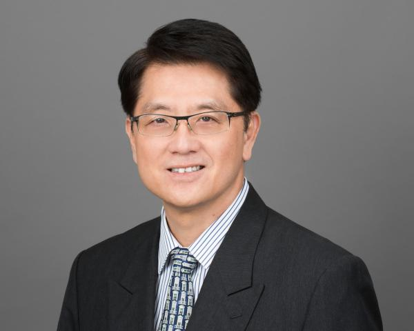 Anthony Ng